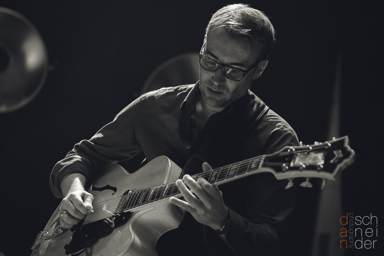 gitarren unterricht köln